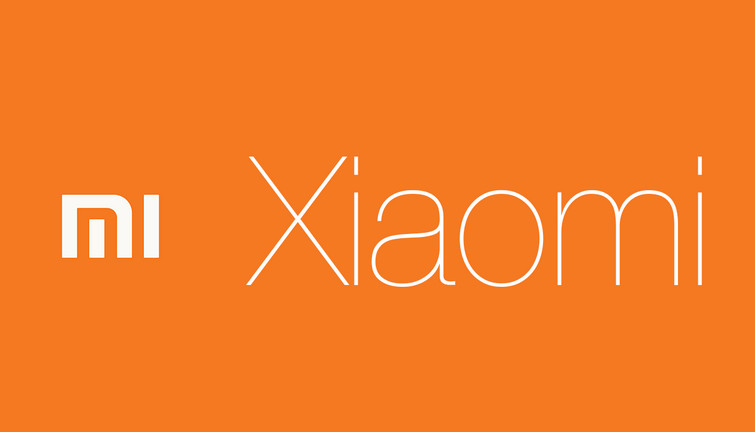 Bootloader Xiaomi Redmi Note 3, Mi 4c, & Mi Note Pro Akan Dikunci Oleh Xiaomi