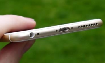 Intel Juga Ingin Buang Jack Headphone 3.5mm di Smartphone