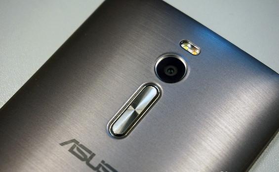 Asus Jadi Vendor Smartphone Teratas di Jepang Untuk Segmen SIM-Free