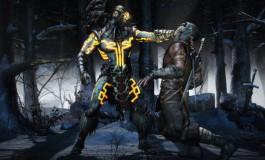 Dukungan Untuk Mortal Kombat X Akan Berakhir?