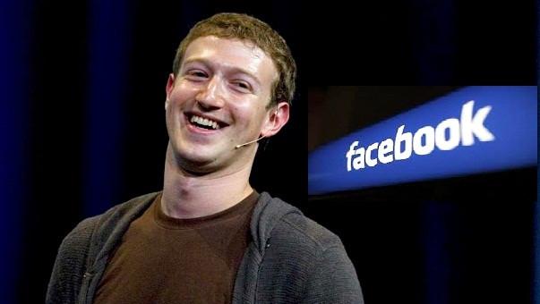 Facebook & Zuckerberg Cuek Bebek Atas Teror Bom Sarinah, Jakarta