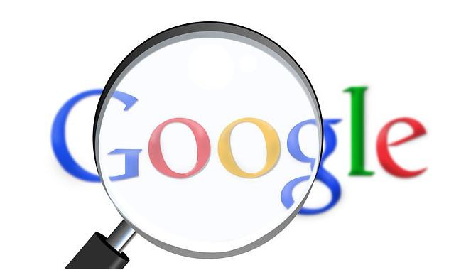 Google Bayar Apple $1 Miliar Agar Mesin Pencarinya Tetap Default di iPhone