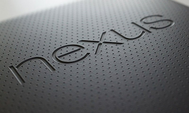HTC Mungkin Akan Buat Dua Smartphone Nexus Tahun Ini