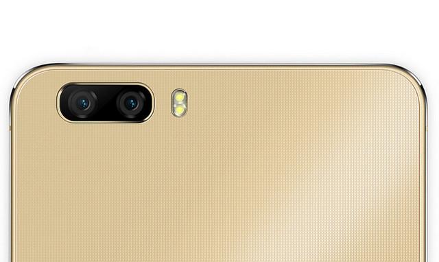 Huawei P9 Kembali Terlihat Dalam Gambar Bocoran