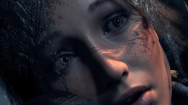 Ini Spesifikasi Minimum PC Rise of the Tomb Raider