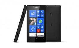 Lumia 950 & 950 XL Kalah Populer Dibandingkan Lumia 520