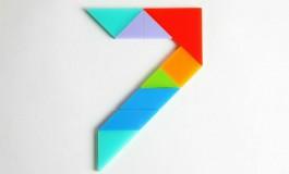 Giliran Xiaomi Redmi 3, Redmi 2 & 2A, dkk Dapatkan MIUI 7.2