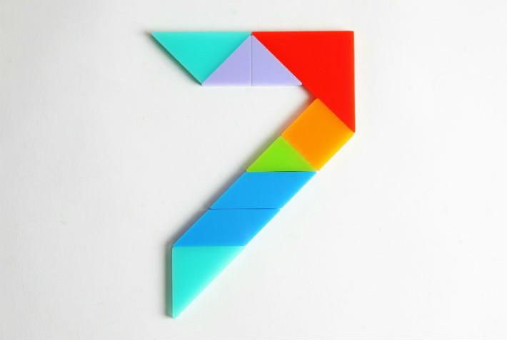 Xiaomi Uji Coba MIUI 7 Berbasis Android 6.0 Marshmallow