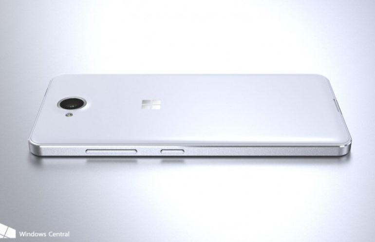 Microsoft Tunda Kehadiran Lumia 650 Hingga Pertengahan Februari