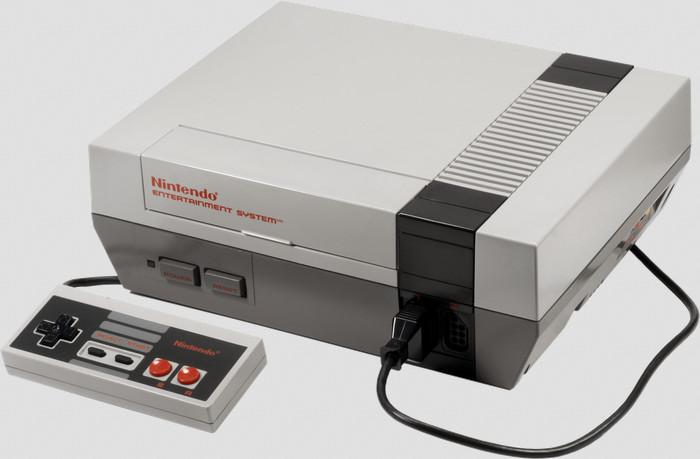 Saham Nintendo Dilaporkan Menurun