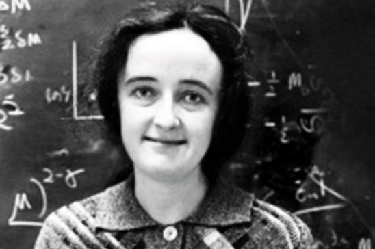 Riwayat Hidup Beatrice Tinsley, Astronom Asal Selandia Baru yang Muncul di Doodle Hari Ini