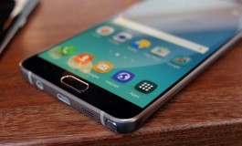 Lewati Galaxy Note 6, Phablet Samsung Berikutnya Diberi Nama Galaxy Note 7