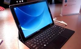 Samsung Galaxy TabPro S Sudah Resmi Diluncurkan