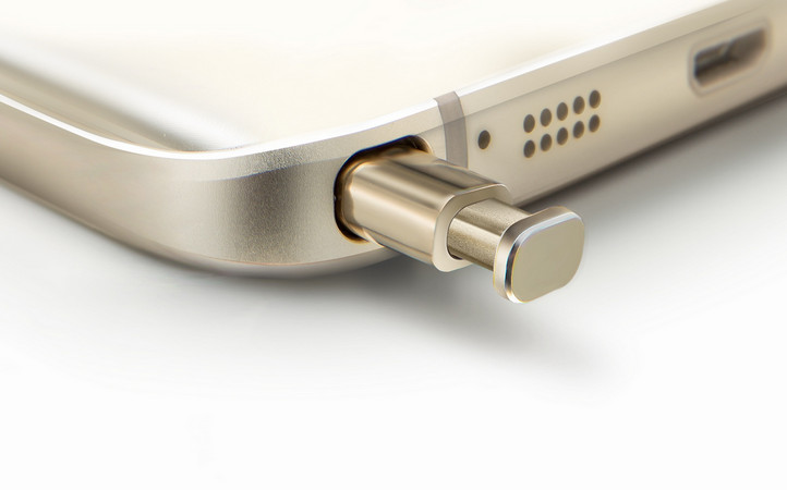 Samsung Galaxy Note 7 Edge Muncul Dalam Dokumen Resmi