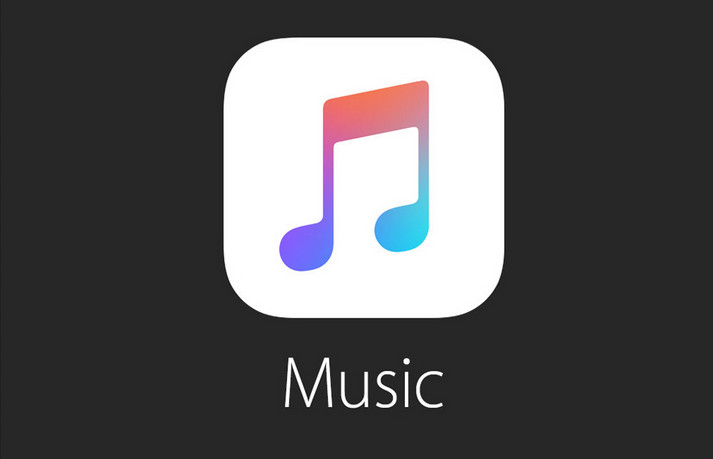 Sejumlah Pengguna Laporkan Apple Music Alami Down