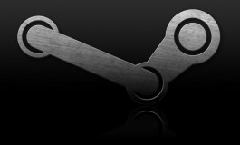 Server Steam Tumbang Dihajar Hacker
