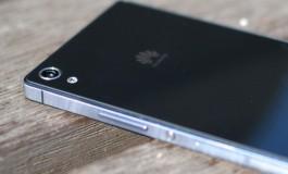 Skor Benchmark Huawei P9 Muncul di GeekBench