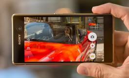Sony Xperia M5 & M5 Dual Akhirnya Kebagian Jatah Android 5.1 Lollipop