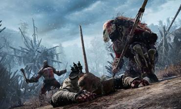 Spesifikasi PC Far Cry Primal Diumumkan