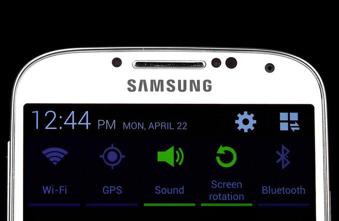 Teknologi Ultrasound Mungkin Akan Gantikan Sensor Proximity di Smartphone