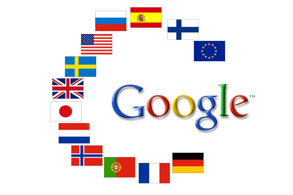Terjemahan Nyeleneh Google Translate Untuk Rusia