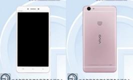 Muncul di AnTuTu, Vivo X6s Plus Gunakan Snapdragon 652