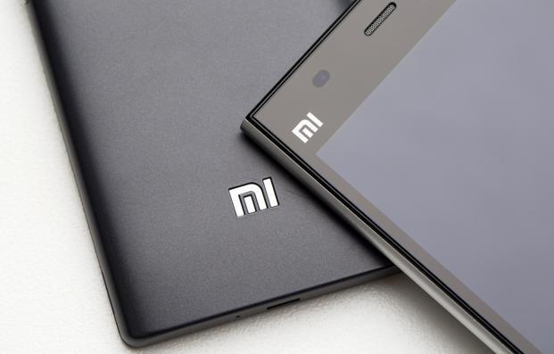 Xiaomi Mi 5 Mungkin Dibanderol Lebih Dari Rp 7,3 Juta