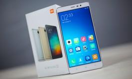 Awas, Update Xiaomi Redmi Note 3 Bikin Ponsel <em>Brick</em> dan Wi-Fi Bermasalah