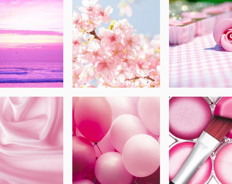 Xperia Warna Pink Bakal Hadir 12 Januari, Mungkinkah Warna Baru Sony Xperia Z5?