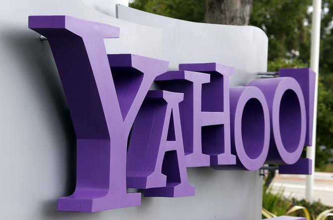 Yahoo Harus Hadapi Gugatan Karena Mengirim Pesan Tanpa Izin