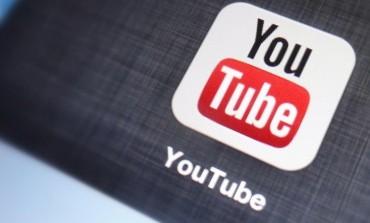 Google Berencana Menghapus Iklan Youtube 30 Detik yang Tidak Bisa Dilewati