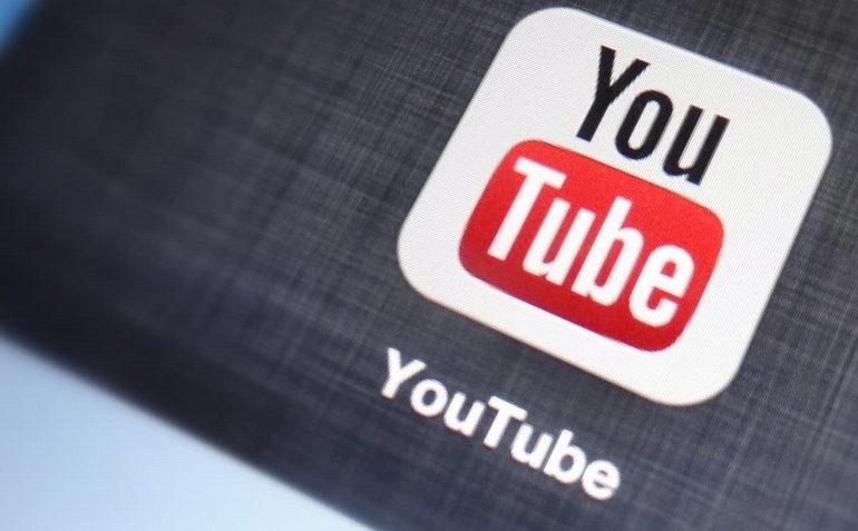 Google Tambahkan Slide Over & Split View di Youtube Versi iOS