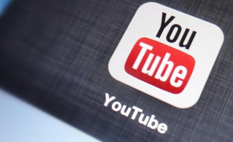 Youtube - Ilustrasi