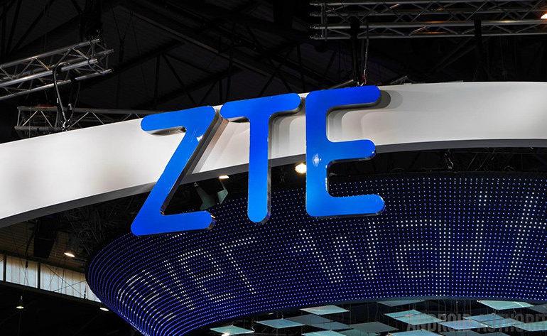 Diluncurkan di CES 2016, ZTE Avid Plus Tawarkan Prosesor Quad-Core