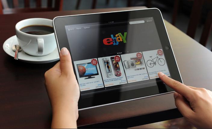eBay Segera Ekspansi Indonesia