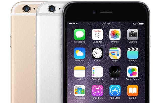 iPhone 5SE & iPad Air 3 Diluncurkan Bersamaan Pada Paruh Pertama 2016