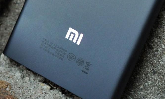 Xiaomi M2 SE Bakal Jadi Penantang iPhone SE?