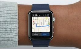 Pengembang Tidak Berminat Bikin Aplikasi Apple Watch