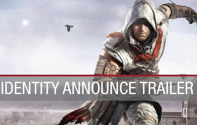Assassin Creed Identity Rilis Untuk Perangkat iOS Diseluruh Dunia