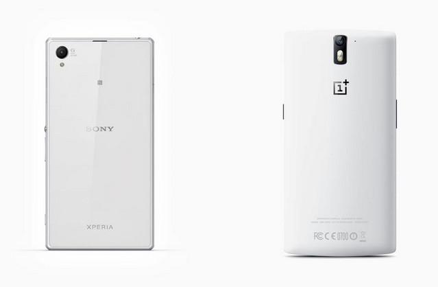 Asyik, OnePlus One dan Sony Xperia Z1 Bisa Nyicipi Ubuntu