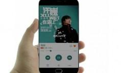 Bawa Layar Pressure Sensitive, Meizu MX6 Bakal Lahir Lebih Dini