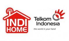 Tiga Manuver Telkom Dalam 30 Hari: Blokir Netflix, FUP Sampai Ancam Cabut Telepon Rumah