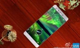 Vivo Xplay 5 Melesat Cepat Kalahkan Kinerja iPhone 6s