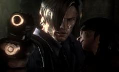 Capcom Konfirmasi Resident Evil 4, 5, dan 6 Akan Hadir di PS4 dan Xbox One