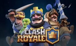 Pengembang <em>Clash Royale</em> & <em>Clash of Clans</em> Diakuisisi Rp 114 Triliun