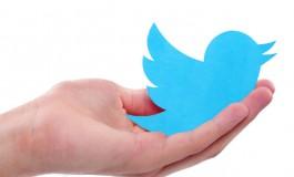 Di Jepang, Twitter Lebih Populer Dari Pada Facebook