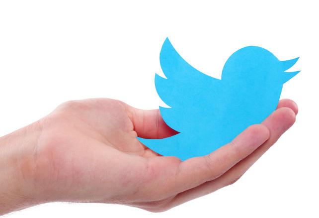 32 Juta Akun Pengguna Twitter Bocor!