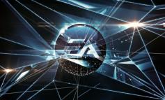 EA Sebut Kerangka Waktu rilis Battlefield, Titanfall dan Mass Effect