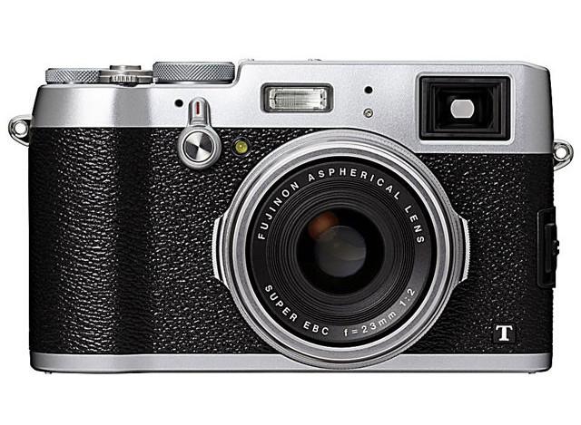 Fujifilm X200 Akan Diluncurkan Paruh Kedua 2016 (Rumor)