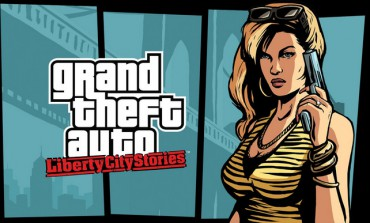 <em>GTA: Liberty City</em> Kini Tersedia di Android
